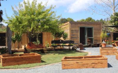 NZ Made bespoke Furniture