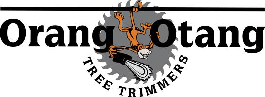 Orang Otang Tree Trimmers